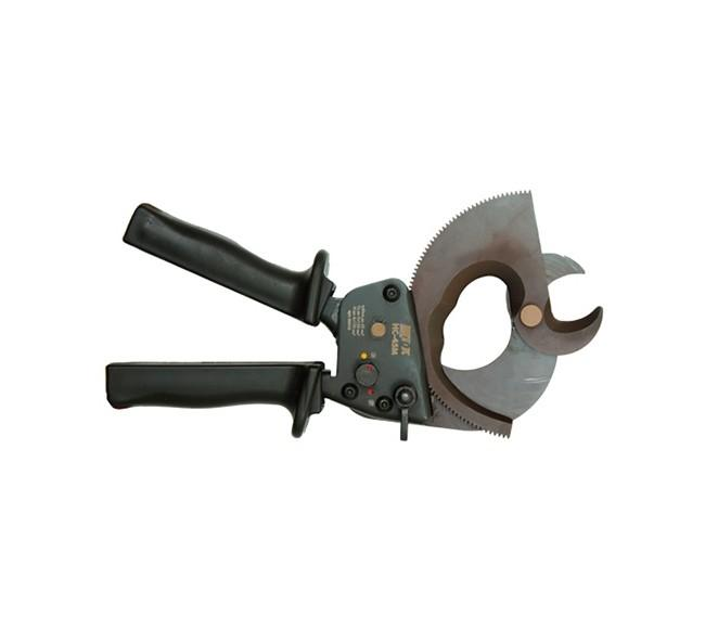 Ножницы секторные НС-45М