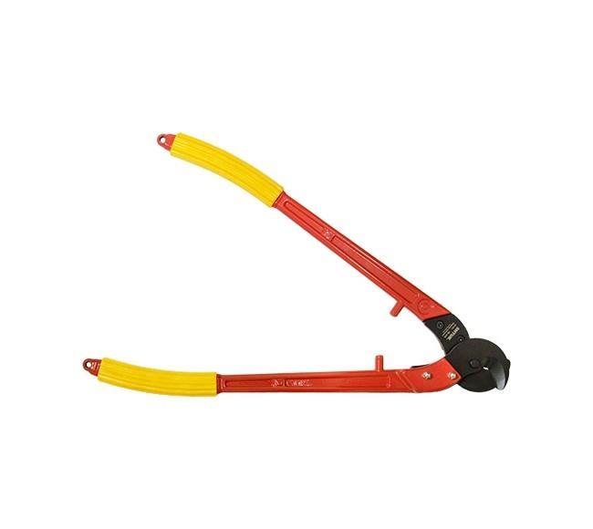 Ножницы кабельные НК-40М