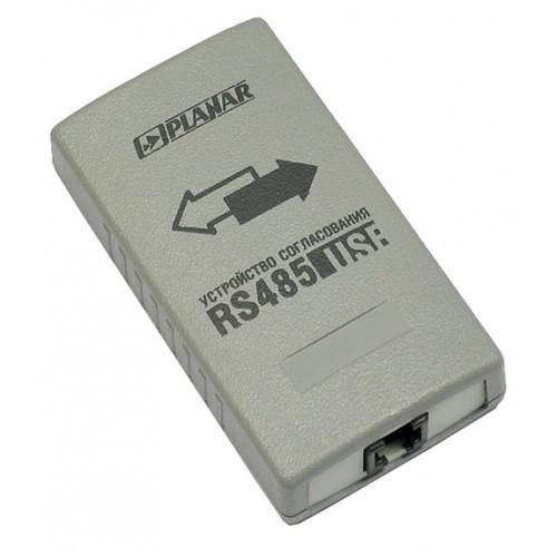 Устройство согласования «USB-485»