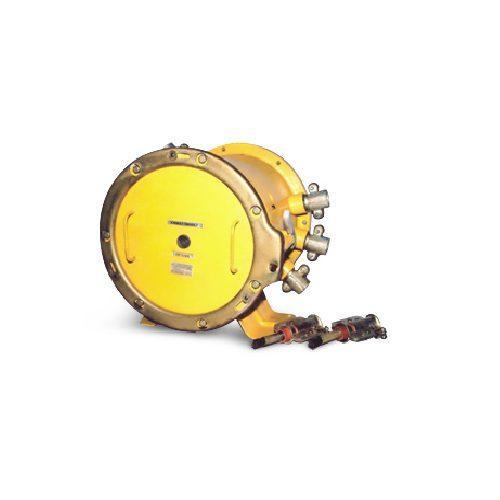 Устройство искробезопасное электроконтактное ИКУ-2
