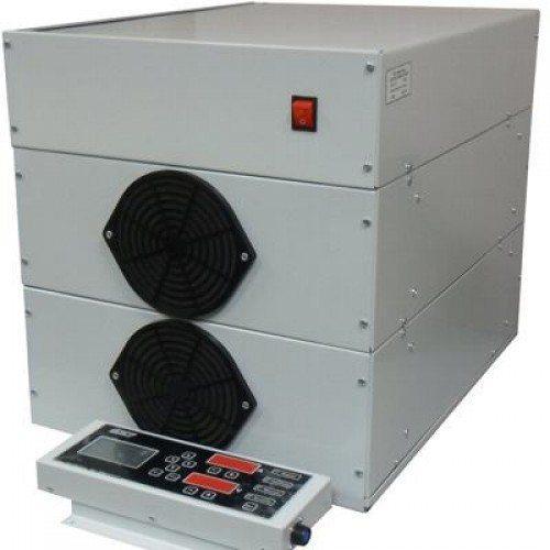 Источник тока ГИТ15К-1200х12Р-380-В