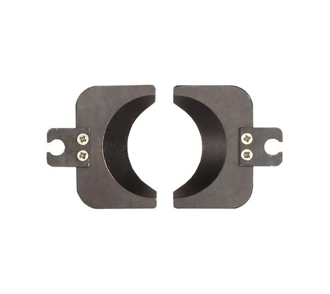 Комплект лезвий для резки бронированного кабеля до 40мм для ПГ-300У