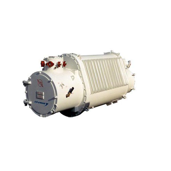 Подстанция трансформаторная КТПВ – 630