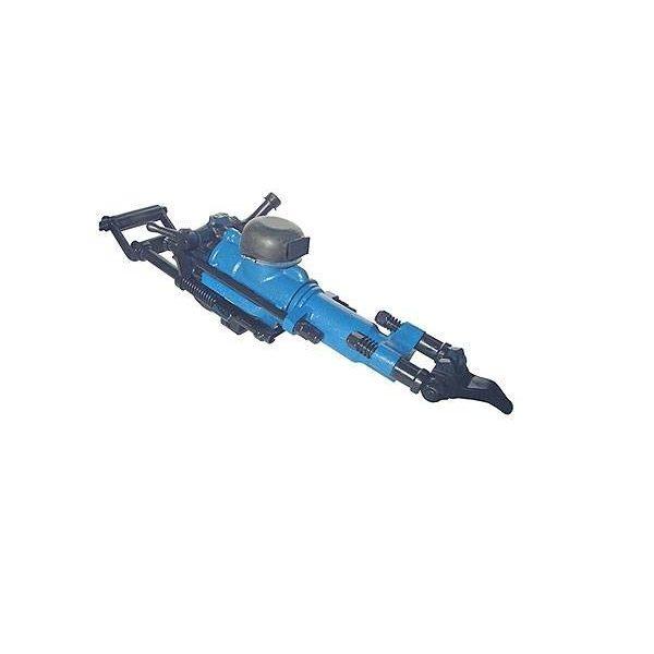 Перфоратор телескопный пневматический ПТ48А