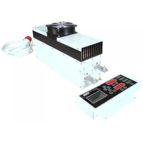 Источник тока ГИТ4000-300х12Р-380-В