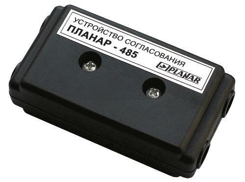 Входной фильтр «Планар-4Ф»