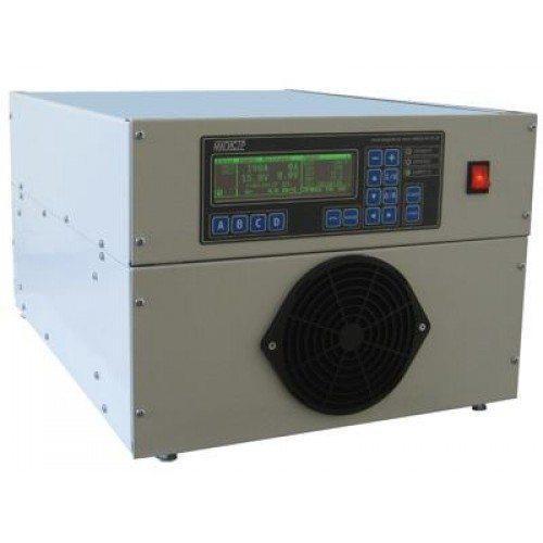 Источник тока ГИТ8000-600х12Р-380-В