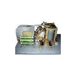 Контакторы электромагнитные постоянного тока
