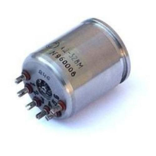 Электродвигатели АД-32