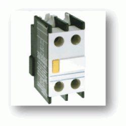 Приставки контактные серии ПК-08