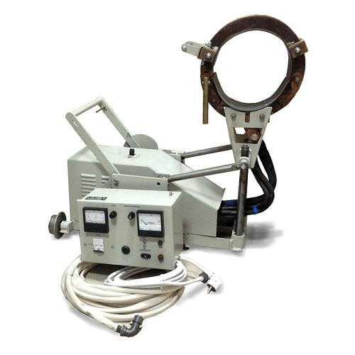 Дефектоскоп магнитопорошковый МД13 ПР