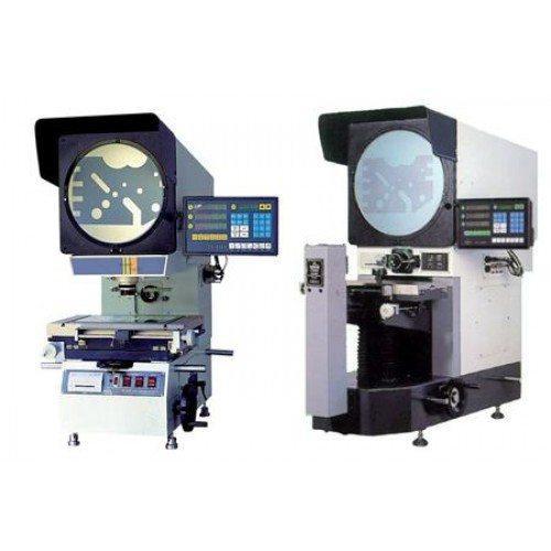 Оптические проекторы (МО-3015- МО-4025- МО-80)