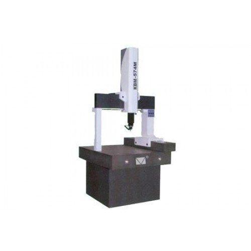 Координатно-измерительные машины ручные КВМ серии М