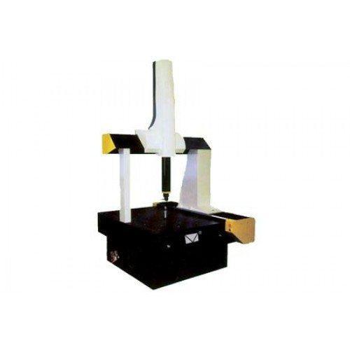 Автоматические координатно-измерительные машины КВМ серии А