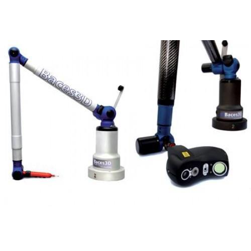 Трехкоординатные манипуляторы (Руки) (M 200/5- M 200/6- M 100/6- G 200/6- G 100/6- XG 200/5- XG 200/6- V 100/6 + LaserScan- G 200/5)