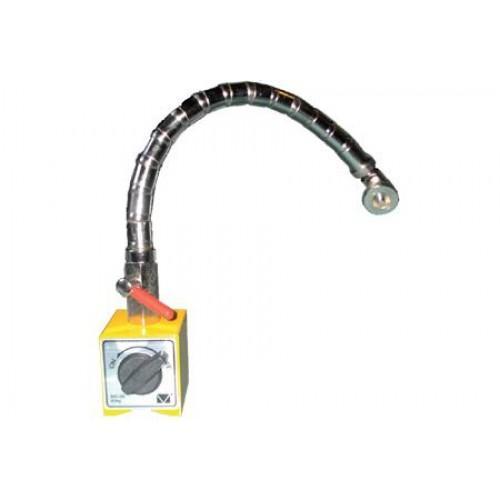 Стойки гибкие на магнитном основании (МС-29- МС-29S- МС-29S2)