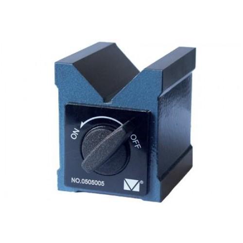 Призмы магнитные (ПМ-70х60х72- ПМ-101х70х95)