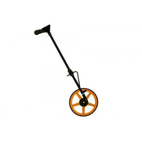 Измерительные колеса (ИК-100- ИК-318)