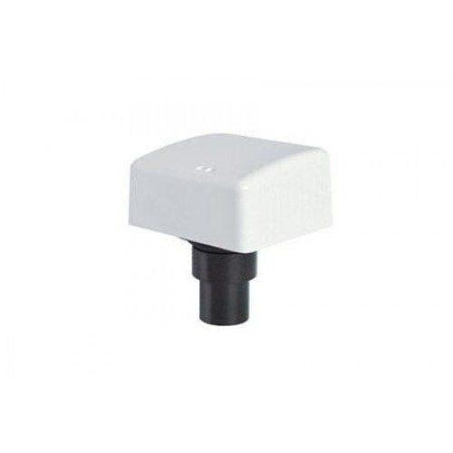 Камеры цифровые для микроскопов (КММ-1- КММ-3- КММ-5)