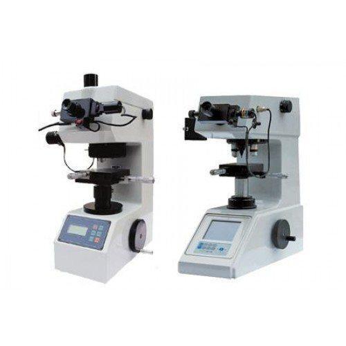 Микротвердомеры (HV-1000- HVS-1000- HVS-1000A- HVS-1000T)