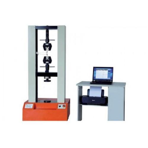 Универсальная испытательная машина (МИЦ-10- МИЦ-20- МИЦ-50- МИЦ-100- МИЦ-200)