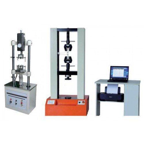 Испытательные машины для металлов (ИМЭЦ-0,5 (растяж.)- ИМЭЦ-0,5 (изгиб)- ИМЭЦ-1 (растяж.)- ИМЭЦ-1 (изгиб)- ИМЭЦ-5 (растяж.)- ИМЭЦ-5 (изгиб)- ИМЭЦ-10 (растяж.)- ИМЭЦ-10 (изгиб)- МИУ-50 (растяж.)- МИУ-50 (изгиб)- МИУ-100 (растяж.)- МИУ-100 (изгиб)- МИУ-200
