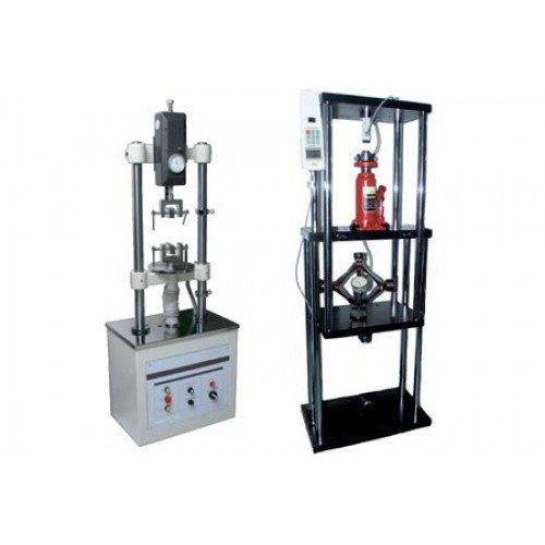 Испытательные машины для бумажной, пищевой, медицинской продукции (ИММ1-0,5- ИММ2-0,5- ИММЦ-0,5- ИМЭЦ-1- ИМЭЦ-5- ИМЭЦ-10- ИМВЦ-50)