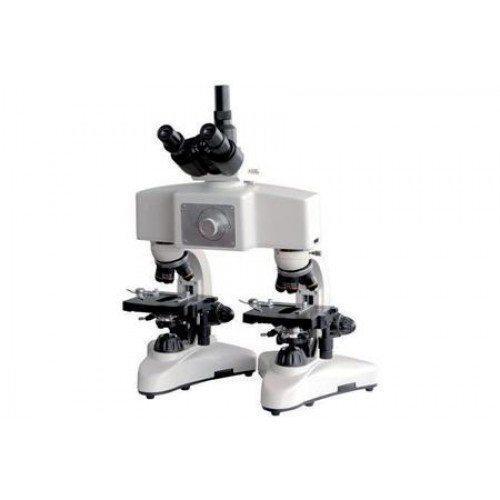 Микроскопы сравнения (МС-1- МСЦ-3)