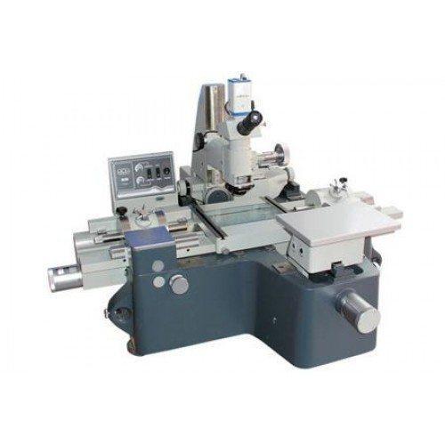 Микроскопы измерительные (УИМ-21- УИМ-21Ц- БМИ- БМИ-Ц)