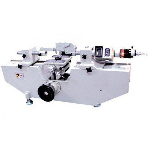 Оптиметры (ИКВ-3- ИКВЦ- ИКВ-02- ИКГ-3)