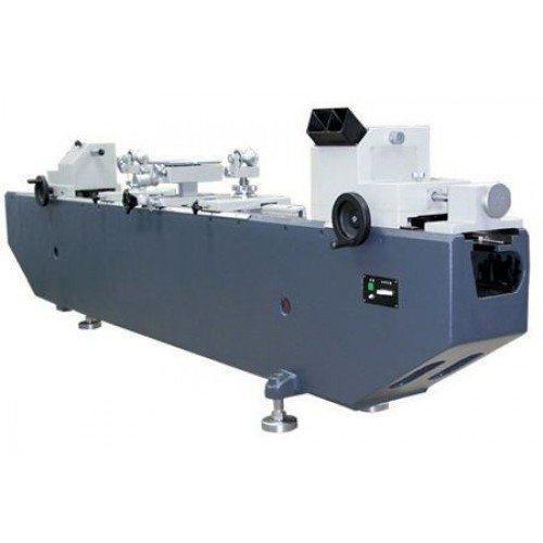 Машины измерительные (ИЗМ-1- ИЗМ-2- ИЗМ-4- ИЗМ-6- ИЗМ-10)