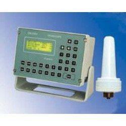 Судовой навигационный глонасс GPS приемник СН-3101