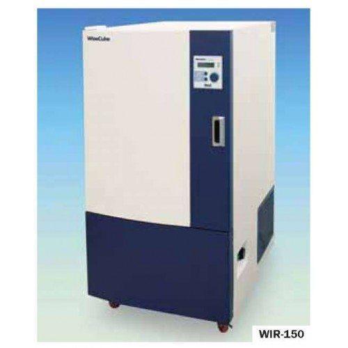 Инкубаторы. Низкотемпературные (БПК) WIR-150, WIR-250, WIR-420