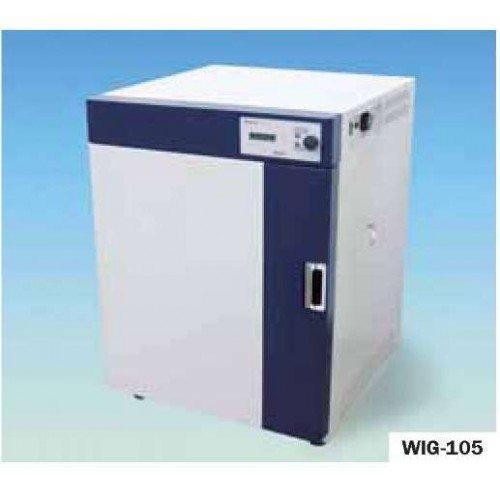 Инкубаторы WIG-32, WIG-50, WIG-105, WIG-155
