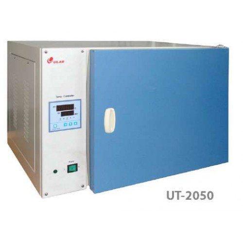 Инкубаторы UT-2035, UT-2050, UT-2080, UT-2160