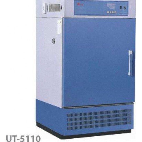 Низкотемпературные инкубаторы UT-5110, UT-5120, UT-5140