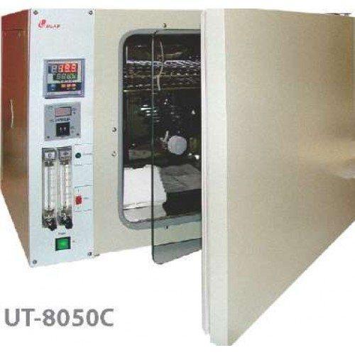C02 Инкубаторы UT-8050C