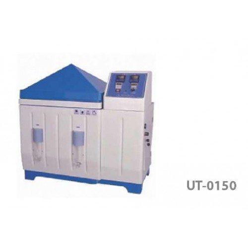 КАМЕРЫ СОЛЕВОГО ТУМАНА (SALT SPRAY CHAMBERS) UT-0150, UT-0250, UT-0750