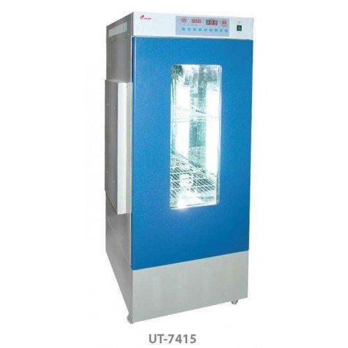 Климатические камеры UT-7015, UT-7030, UT-7215, UT-7415