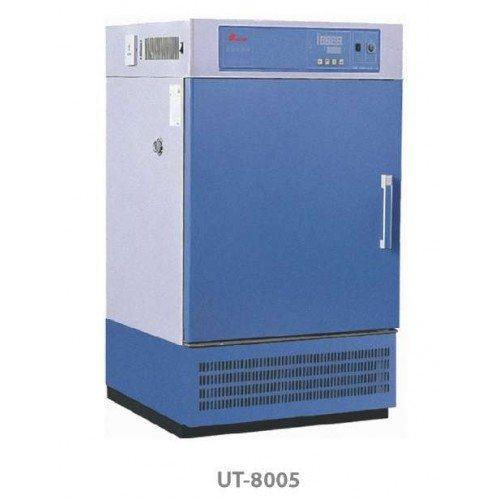 Низкотемпературные климатические камеры UT-8110, UT-8005, UT-8020, UT-8040