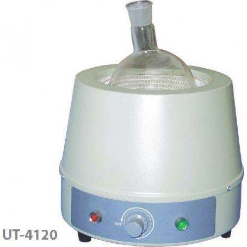 Колбонагреватели UT-4120, UT-4100, UT-4110, UT-4102