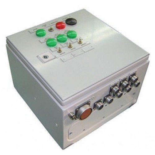 КСИ-01Ф