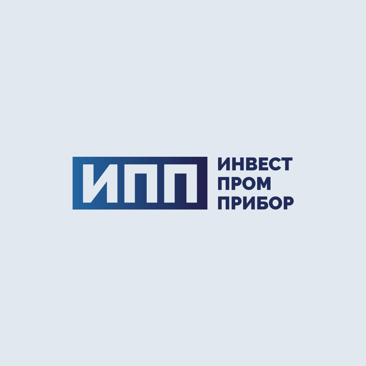 Аппаратура управления шахтными подвесными дорогами УМД-1200М