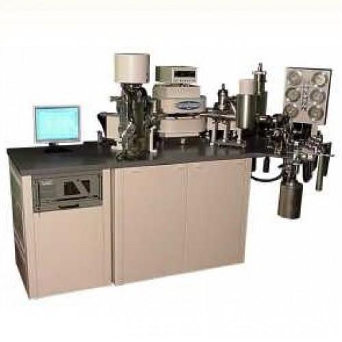 Масс-спектрометр газовый изотопный МИ1201АГМ-01М