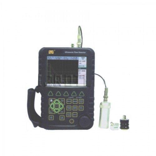 Дефектоскопы портативные (MFD-280- MFD-350- MFD-500- MFD-510)