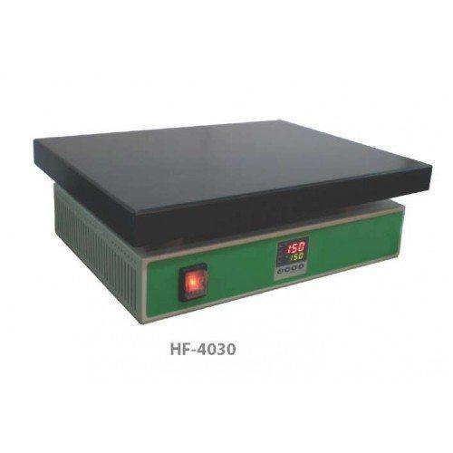 Нагревательные плиты НА-4030, HF-4030
