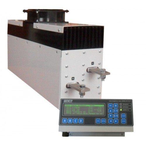 Источник тока ГИТП4000