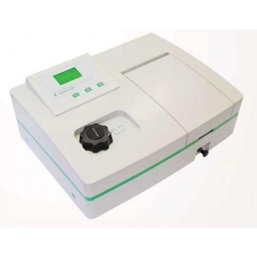 Спектрофотометр ПромЭколаб ПЭ-5300В