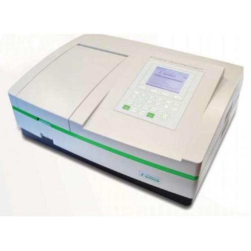 Спектрофотометр ПромЭкоЛаб ПЭ-6100УФ