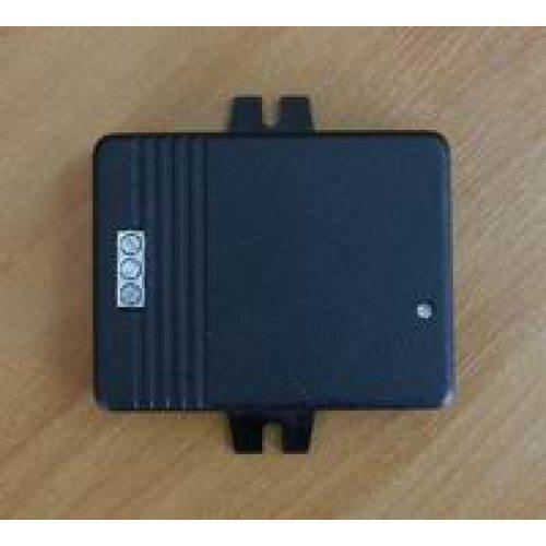 Преобразователь интерфейсов USB / RS-485